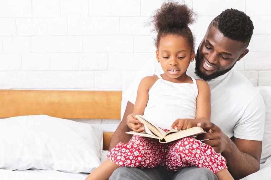 Rutland County Head Start Education & Early Childhood Development
