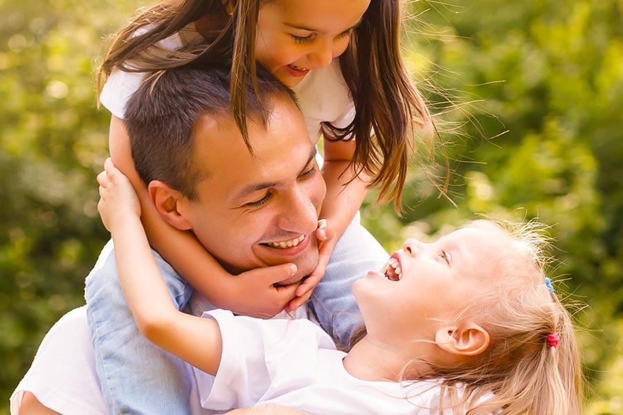 Rutland County Head Start Family Services & Community Outreach