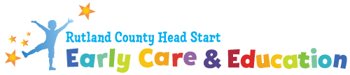 Rutland County Head Start Early Care & Education